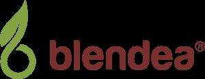 logo_blendea