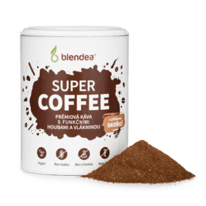 Produkt SUPERCOFFEE