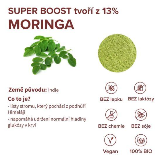 Moringa inforgrafika