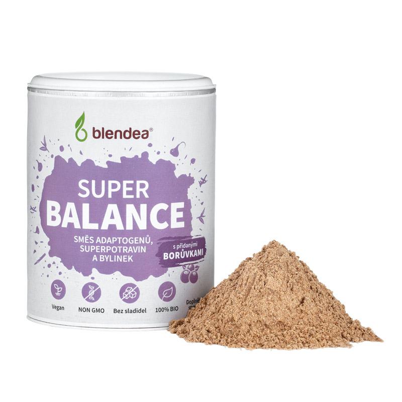 Blendea SUPERBALANCE