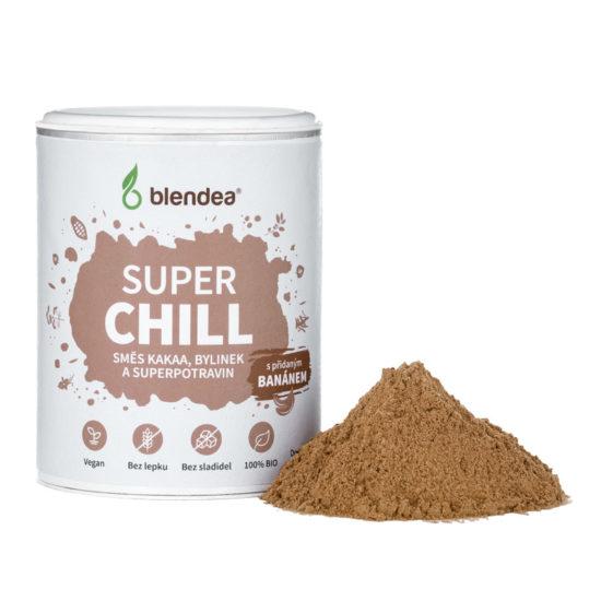 Blendea SUPERCHILL