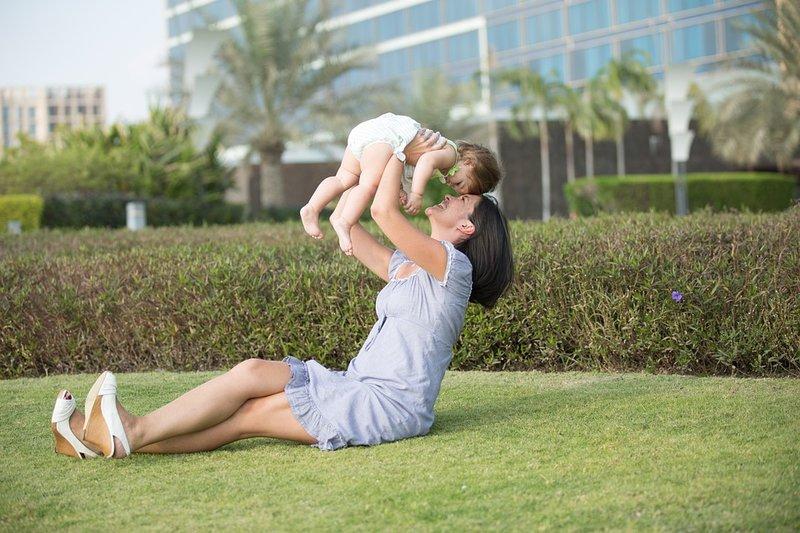 syndróm dráždivého čreva v tehotenstve